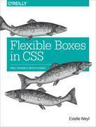 Flexbox in CSS