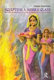 Sculpting the Middle Class: History, Masculinity and the Amar Chitra Katha