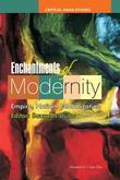 Enchantments of Modernity: Empire, Nation, Globalization