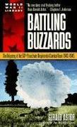 Battling Buzzards: The Odyssey of the 517th Parachute Regimental Combat Team 1943-1945