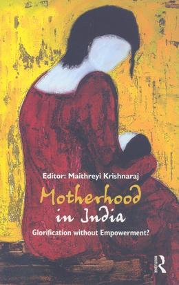 Motherhood in India