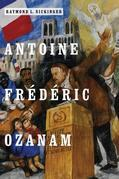 Antoine Frédéric Ozanam