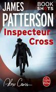 Inspecteur Cross: Bookshots