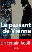 Le passant de Vienne: Un certain Adolf