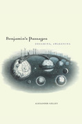 Benjamin's Passages: Dreaming, Awakening