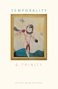 Temporality and Trinity