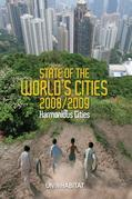 State of the World's Cities 2008/9: Harmonious Cities