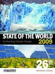 State of the World 2009: Confronting Climate Change