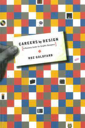 Careers by Design