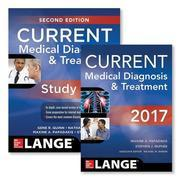 CMDT 2017 eBook ValPak: CMDT 2017 and Study Guide, Second Edition