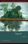 Signals: Poems