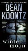 Winter Moon: A Novel