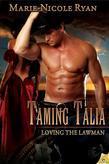 Taming Talia