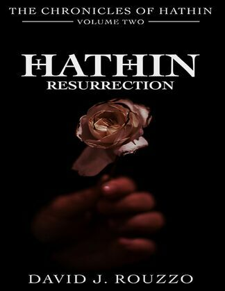 Hathin Resurrection