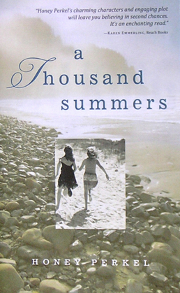 A Thousand Summers