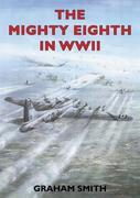 The Mighty Eighth in WWII