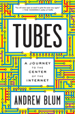 Tubes