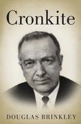 Cronkite
