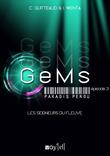 GeMs - Paradis Perdu - 1x03