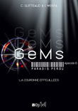 GeMs - Paradis Perdu - 1x06