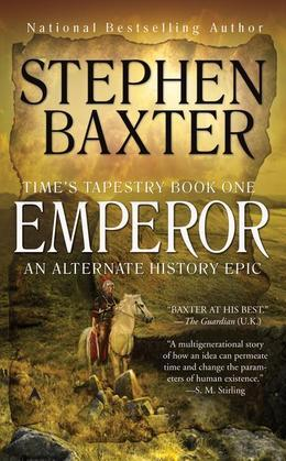 Emperor: Time's Tapestry Book One
