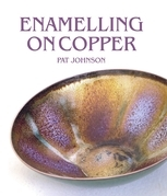 Enamelling on Copper