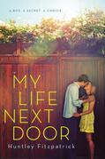 Huntley Fitzpatrick - My Life Next Door