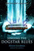 Singing the Dogstar Blues
