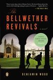 The Bellwether Revivals: A Novel