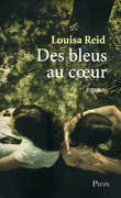 Des bleus au coeur