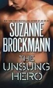 Suzanne Brockmann - The Unsung Hero