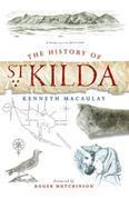 The History of St Kilda