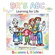 DR'S ABC Learning for Life: Program Two