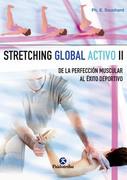 Stretching global activo II
