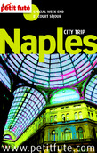 Naples City Trip 2012