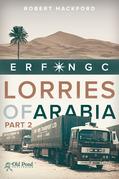 Lorries of Arabia 4