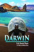 Darwin: A Tortoise's Wish