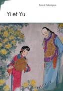 Yi et Yu