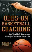 Odds-On Basketball Coaching