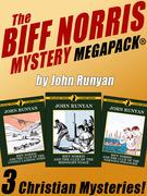 The Biff Norris MEGAPACK®