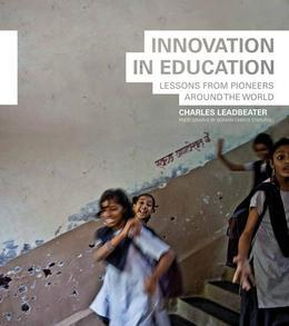 Innovation in Education: A Million Tiny Revolutions
