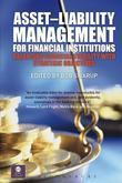 Finance Essentials: The Practitioners' Guide