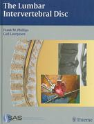 The Lumbar Intervertebral Disc