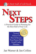 Next Steps: A Practical Guide to Planning for the Best Half of Your Life