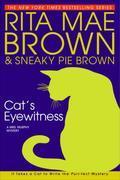 Cat's Eyewitness