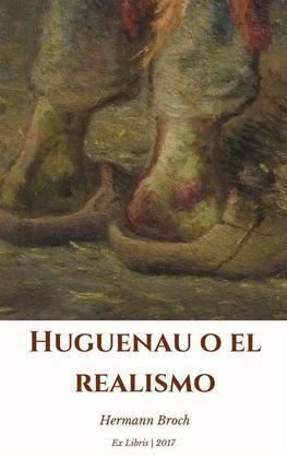 Hugenau o el realismo
