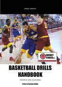 Basket Drills Handbook