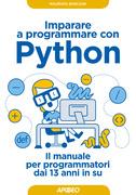 Imparare a programmare con Python