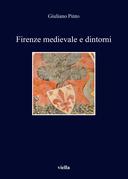 Firenze medievale e dintorni
