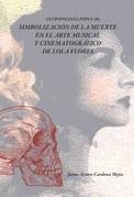 Simbolización de la muerte en el arte de Lola Flores